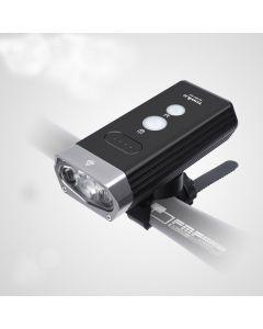 TOWILD BR1800 reflektorów wodoodporny 1800 lumenów MTB Kolarstwo rower światło roweru