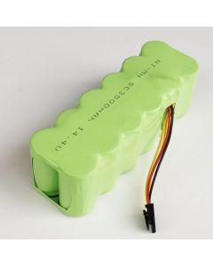 Akumulator 14.4V NI-MH SC Akumulator 3500mAh do odkurzacza