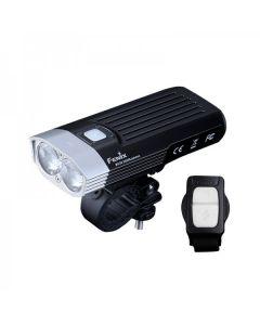 Fenix BC30 V2.0 2 LUMINUS SST-40-N5 LED 2200 lumenów Światło rowerowe