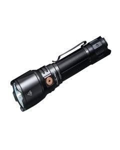 Fenix TK26R Cree XP_E2 (czerwone i zielone światełka) i luminus SST40 LED 1500 lumenów latarka