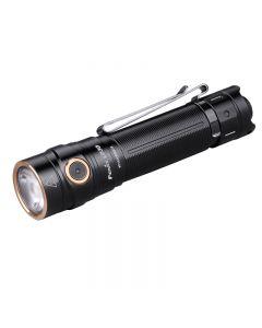 Fenix LD30 Outdoor latarka 1600 lumenów 205 metrów EDC latarka